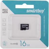 Карта памяти USB 16 Gb