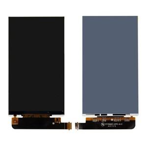 Дисплей Sony xPeria E4 (E2104/E2105) original