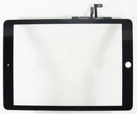 Сенсор iPad Air (черный) копия Тайвань