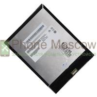 Дисплей Acer Tab A1-724