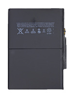 Батарея Ipad air