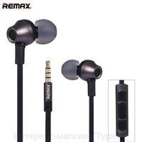 Гарнитура REMAX 610D