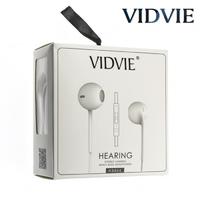 Гарнитура VIDVIE HS604
