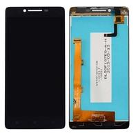 Дисплей с тачскрином Lenovo A6000 Black