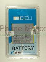 Батарея BS25 для Meizu M3 Max/Meilan Max/S685M/S685Q