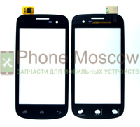 Сенсор Micromax A091 Canvas Engage