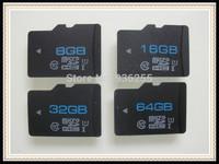 Карта памяти USB 64 Gb