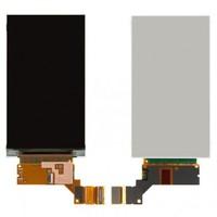 Дисплей Sony xPeria U (ST25i)