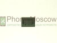 Микросхема (Контроллер питания) iPhone 6 / iPhone 6 Plus 338S1251