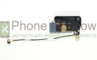 Антенна для iPhone 6 Plus WiFi (big)