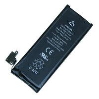 Батарея Iphone 4S