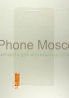 Защитное стекло для Asus ZC500TG (Zenfone Go) без упаковки Прозрачное
